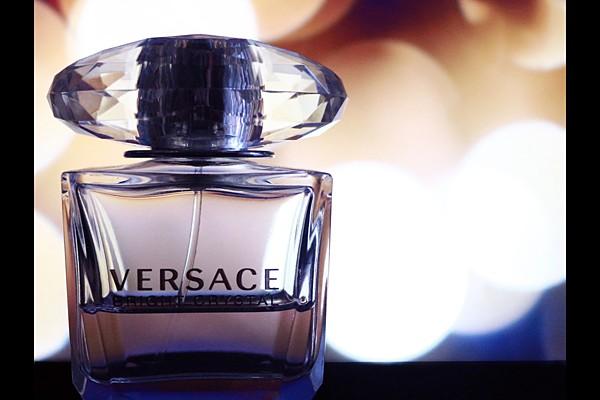 Versace Fragrance