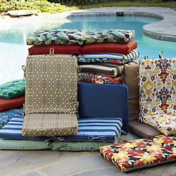 replacement cushions - Replacement Cushions For Patio Furniture