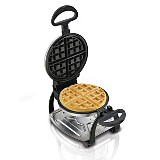 Breadmakers & Waffle Makers
