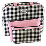 Cosmetic Bags & Organizers