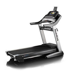 NordicTrack Elite 5750 Treadmill