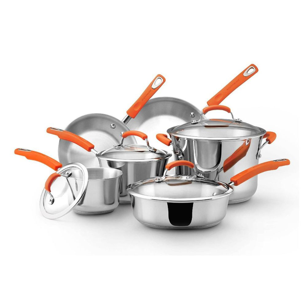 Cookware&#x20&#x3b;Sets