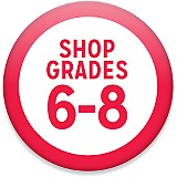 Back to School Grades 6-8