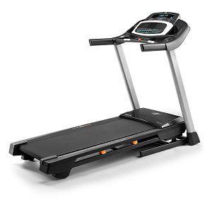 NordicTrack 6.7S Treadmill