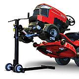 Tractor Attachments Sears