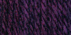 Spinrite Silk Yarn-Orchid $ 6.29