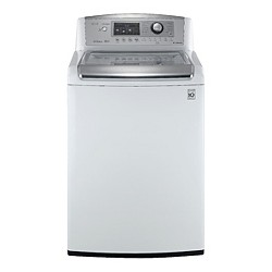 What is a High-Efficiency Washer?