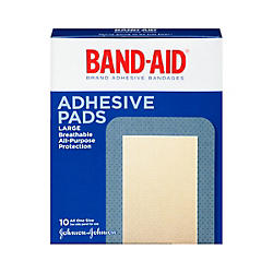 Adhesives & Tapes