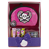 Beauty Kits & Gift Sets