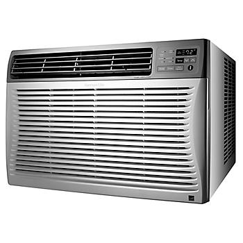 Kenmore Elite Smart Room Air Conditioner
