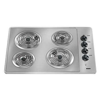 electric vs gas cooktops electric vs gas stove comparison sears. Black Bedroom Furniture Sets. Home Design Ideas