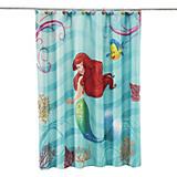Kids' Shower Curtains