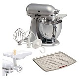 Small Kitchen Appliance Bundles
