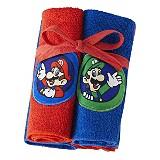 Kids' Bath Towels