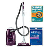 Floor Care Bundles
