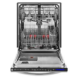 Dishwasher&#x20&#x3b;Buying&#x20&#x3b;Guide