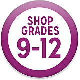 Back to School Grades 9-12