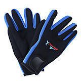 Scuba Gloves