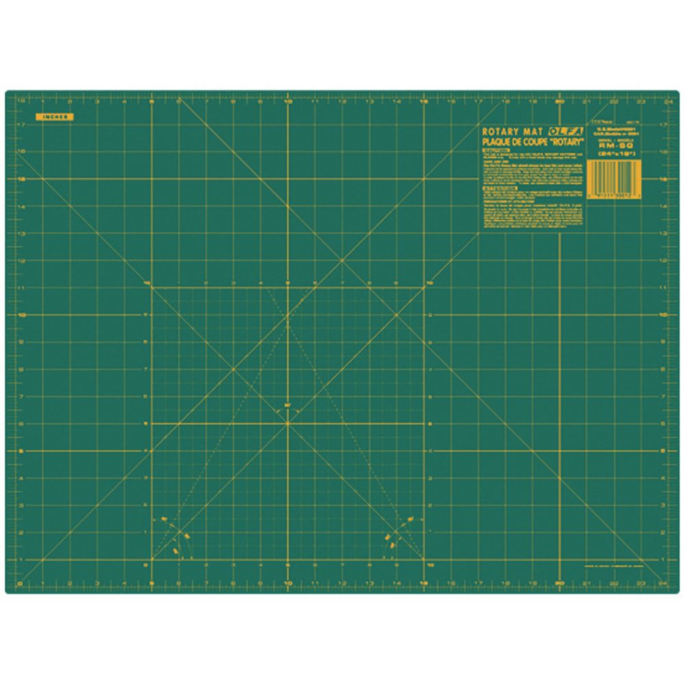 Gridded Products On Sale