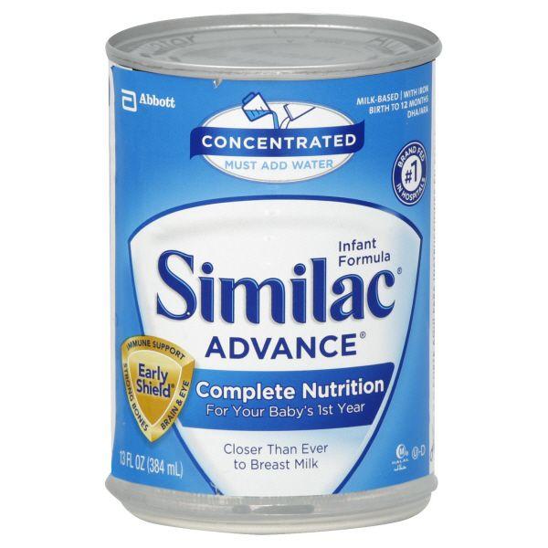Similac alimentum coupons
