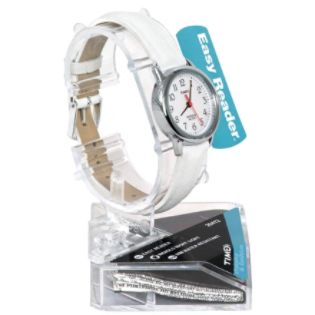 Timex  Easy Reader Classic & Fashion
