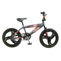 &#x20&#x3b;Mongoose&#x20&#x3b;&#x20&#x3b;B&#x20&#x3b;Axe&#x20&#x3b;20&#x20&#x3b;Inch&#x20&#x3b;Boy&#x27&#x3b;s&#x20&#x3b;BMX&#x20&#x3b;Bike