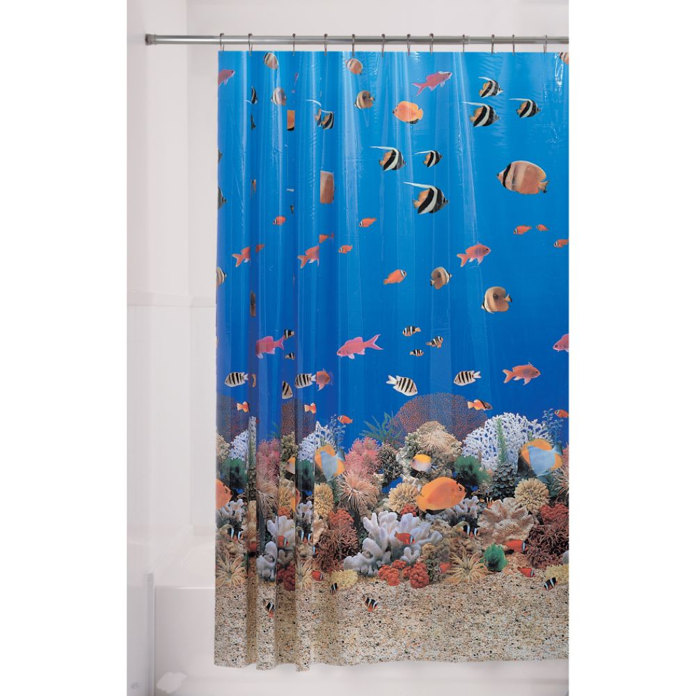 Nautical Bedding And Under The Sea Comforters Pirates