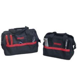 """10"""" and 12"""" Tool Bag Combo"""
