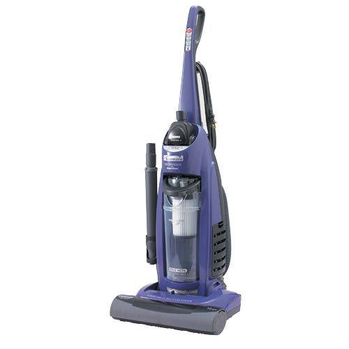 Kenmore Vacuum Mongran