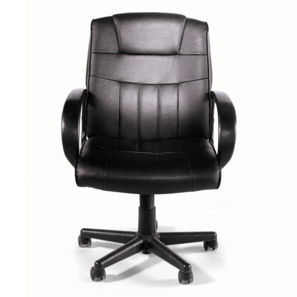 Global Total Office Comet Nesting Chairs OFFICE CHAIRS  : 9990000085453211 <strong>Hon Stool</strong> Chairs from officechairsergonomicq.blogspot.com size 1000 x 1000 jpeg 36kB