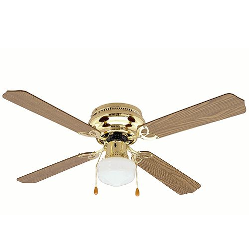 hugger-ceiling-fans-lowes - Garage Ceiling - ceiling