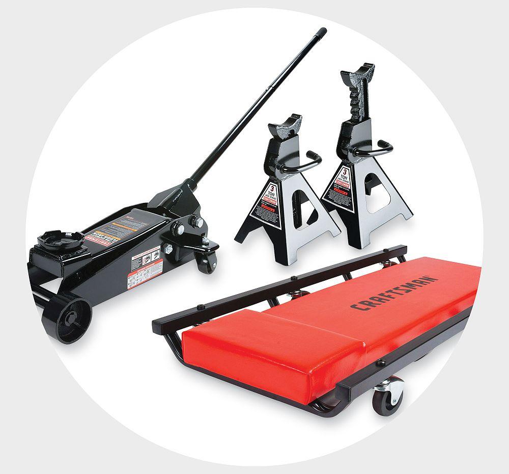 Shop Automotive Tools & Welding