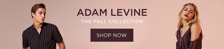 Adam Levine Collection - Kmart