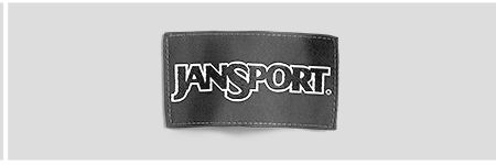 Jansport Women's Accessories