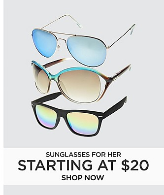 Ver Gafas de sol
