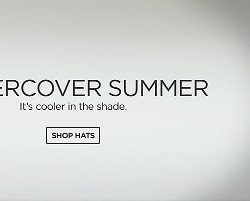 Hats&#x3b; floppy hat&#x3b; sun hat&#x3b; beach hat&#x3b; fedora