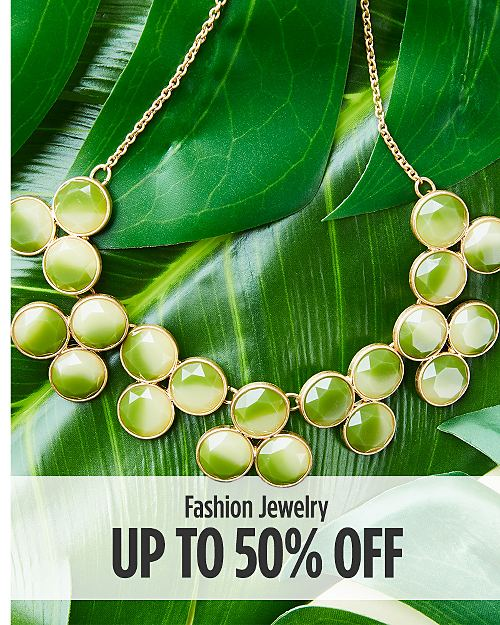 Women\'s Accessories: Buy Women\'s Accessories in null - Sears