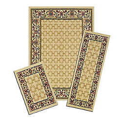 Area Accent Rugs