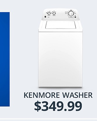 Up to 35% off Laundry