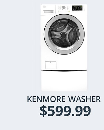 Up to 35% Laundry