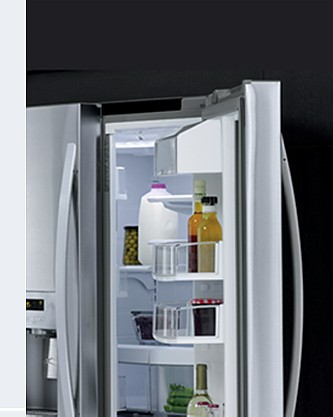 Up to 35% off Refrigeration