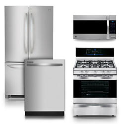 Kitchen&#x20&#x3b;Appliances