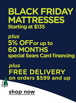 Mattress Dreams Matter