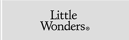 Little Wonders