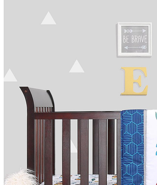 Next Stop, Dreamland. Up to 40% off bedding. Shop Baby Bedding