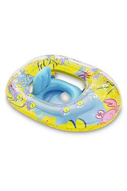 Swim Floats