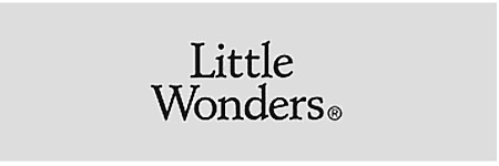 Little Wonders Baby & Toddler Clothes