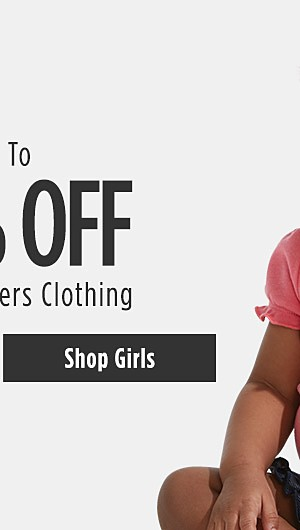 Up to 30% off Little Wonders Clothing. Shop Girls