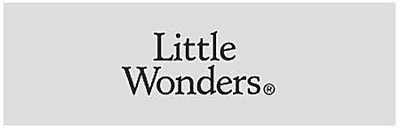 Little Wonders Baby & Toddler Clothing