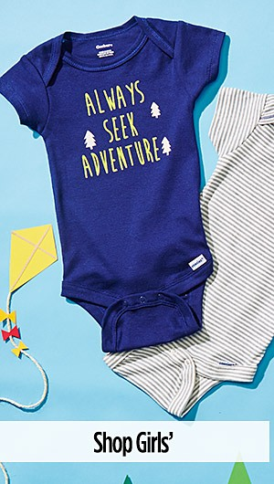4f0b79fe549c Baby Clothing  Buy Baby Clothing in Clothing - Sears
